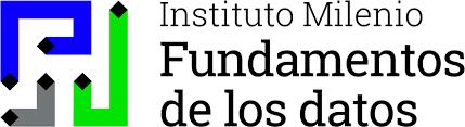 Logo participante